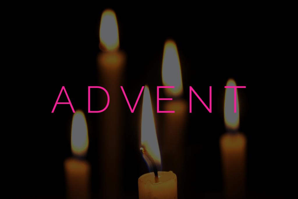advent 3 sermon audio austin mustard seed. Black Bedroom Furniture Sets. Home Design Ideas